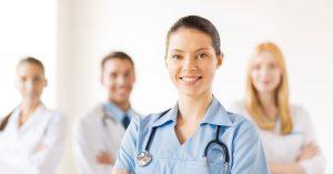 13 Symptoms Common With Lupus