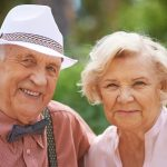 Precautions When Dealing with Dementia