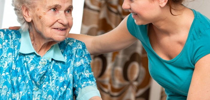 Choosing a nursing home can be stressful and overwhelming. Before you start your research, consider these six factors to finding the right fit.