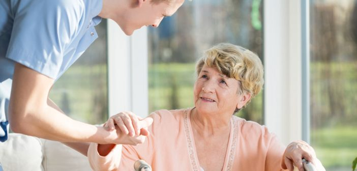 questions-to-ask-about-transitional-care