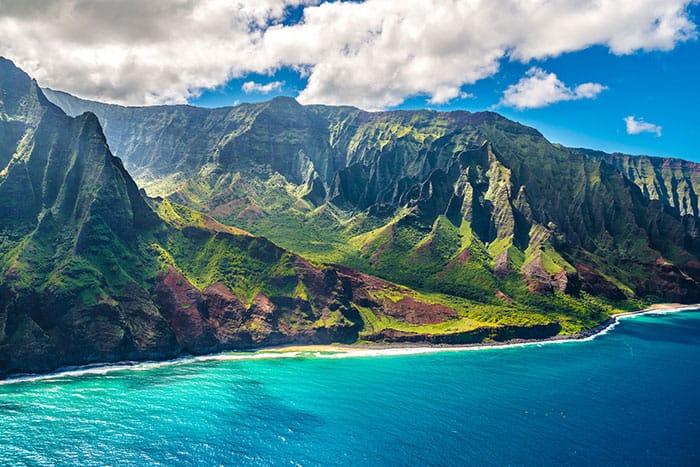 the garden island plan your trip to kauai - The Garden Island