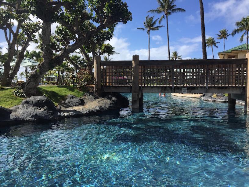 at-grand-hyatt-kauai
