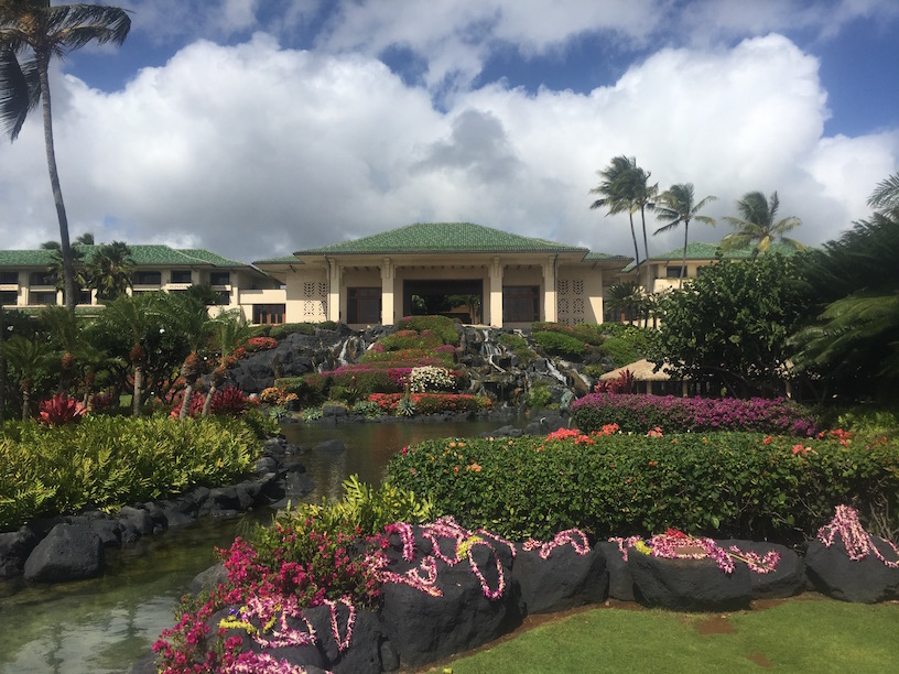 grand-hyatt-kauai