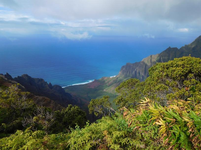 kauai-splendor