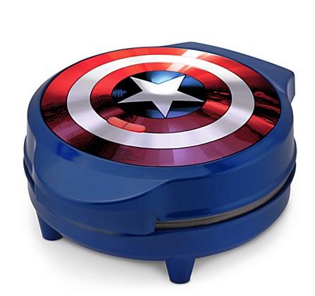 captainamericawaffle