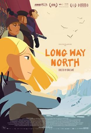 longwaynorth1