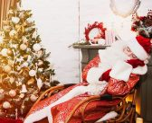 5 Simple Ways to Eliminate Holiday Stress