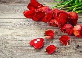 Relationship Advice: How to Make This Valentine's Day Special for Your Loved One