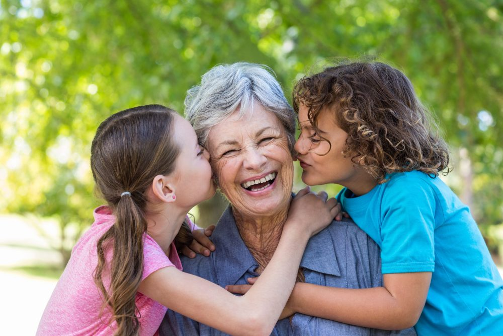 5 fun activities to do with your loved ones in a nursing facility
