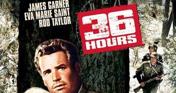 36 hours movie