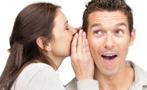 Is your partner lying? Let the CIA help you find out