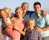 How to keep your family vacation from becoming an oxymoron
