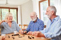 Seniors-Playing-Dominos