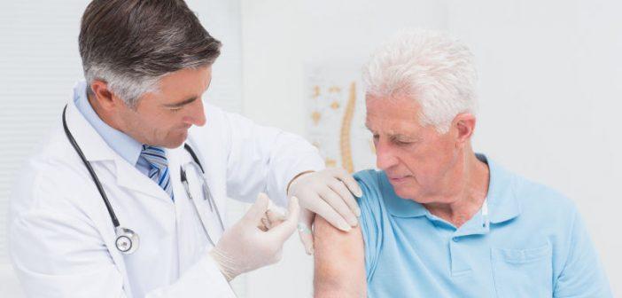 Adult-Vaccine
