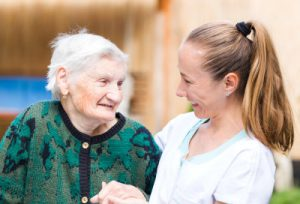 How to Deal with Dementia Denial: 5 Smart Strategies
