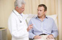 Men's-health-condition