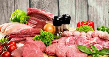 Raw-Meats